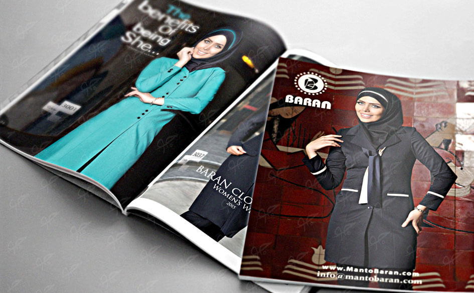 Catalog-Print